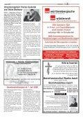 WIR feiern 235 Jahre! - Rother Akzent - Page 7