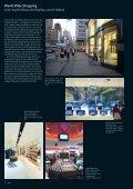 Situationen - Erco - Seite 4
