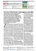 31111a - Privera - Seite 4