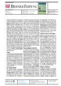 31111a - Privera - Seite 5