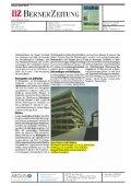 31111a - Privera - Seite 6