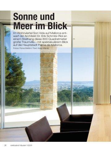 Artikel downloaden - Schmitz-Riol