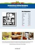 Driebenberg-Edition Bernburg - Seite 2