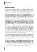 Immobilien Basel-Stadt Hochbauten im Verwaltungsvermögen ... - Seite 3