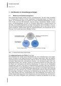 Immobilien Basel-Stadt Hochbauten im Verwaltungsvermögen ... - Seite 4