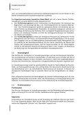 Immobilien Basel-Stadt Hochbauten im Verwaltungsvermögen ... - Seite 5