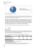 Immobilien Basel-Stadt Hochbauten im Verwaltungsvermögen ... - Seite 7