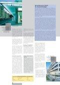 Oriental Pearl - Swiss Prime Site - Seite 2