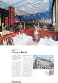 Oriental Pearl - Swiss Prime Site - Seite 4
