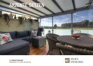 AKZENTE SETZEN - Bern Immobil AG