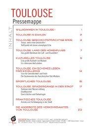 Mise en page 1 - Maison de la France