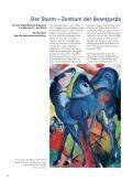 Zvi Goldstein – Haunted by Objects - Druckservice HP Nacke KG - Seite 6