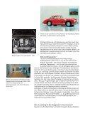 Sammlung DaimlerChrysler - Seite 5