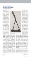 1 Dezember 2010 – Januar 2011 INHALT Impressum ... - artery Berlin - Page 4