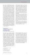 1 Dezember 2010 – Januar 2011 INHALT Impressum ... - artery Berlin - Page 5