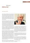 Miriam Schumi zu - Österreichischer Austauschdienst - Seite 3