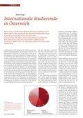 Miriam Schumi zu - Österreichischer Austauschdienst - Seite 4