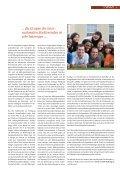 Miriam Schumi zu - Österreichischer Austauschdienst - Seite 5
