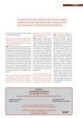 Miriam Schumi zu - Österreichischer Austauschdienst - Seite 7