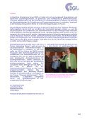 Literatur - Deutsches Gründerinnen Forum eV - Seite 4