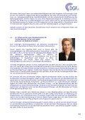 Literatur - Deutsches Gründerinnen Forum eV - Seite 7