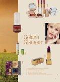 Swiss Color® Lippen und Areola Pigmente - Beauty Forum - Seite 2