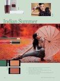 Swiss Color® Lippen und Areola Pigmente - Beauty Forum - Seite 3