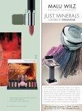 Swiss Color® Lippen und Areola Pigmente - Beauty Forum - Seite 4