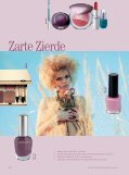 Swiss Color® Lippen und Areola Pigmente - Beauty Forum - Seite 5