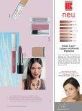 Swiss Color® Lippen und Areola Pigmente - Beauty Forum - Seite 6