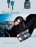 Swiss Color® Lippen und Areola Pigmente - Beauty Forum - Seite 7
