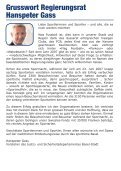 Tanzen - Sportnacht Basel - Seite 5