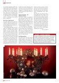 28 floristik - Akademie für Naturgestaltung Franz Josef Wein - Seite 2