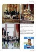 28 floristik - Akademie für Naturgestaltung Franz Josef Wein - Seite 3