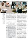 Akzente 2.07 - SADC - Gtz - Seite 3