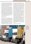 Akzente 2.07 - SADC - Gtz - Seite 4
