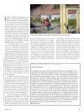 DROGENTHERAPIE HINTER GITTERN - Seite 2