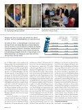 DROGENTHERAPIE HINTER GITTERN - Seite 4