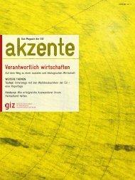 Gesamte Ausgabe (pdf, 11.20 MB, DE) - Deutsche Gesellschaft für ...