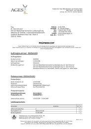 Datei herunterladen (111 KB) - .PDF - Litschau