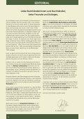 Jaron Verlag FrühJahr 2013 - Page 2
