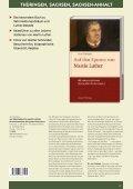Jaron Verlag FrühJahr 2013 - Page 3