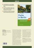 Jaron Verlag FrühJahr 2013 - Page 4