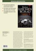 Jaron Verlag FrühJahr 2013 - Page 6