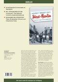 Jaron Verlag FrühJahr 2013 - Page 7