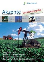 02/2006 - Nordzucker AG