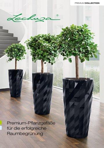 delta - Pflanzen Pertl
