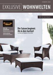 Exklusive_Wohnwelten_Sommer 2008.pdf - Braunschweiger ...