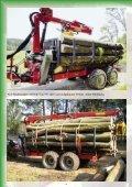 Perzl Maschinenbau setzt neue Akzente beim - Seite 4