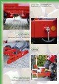 Perzl Maschinenbau setzt neue Akzente beim - Seite 7
